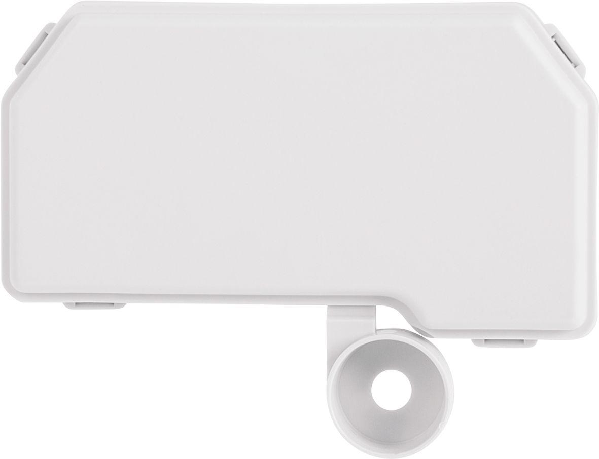 homematic ip schalt mess aktor unterputz schalten und messen smart home g nstig kaufen. Black Bedroom Furniture Sets. Home Design Ideas