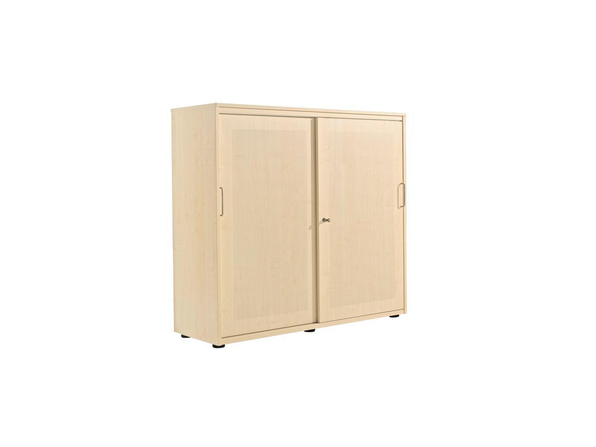 #8A7541 Armoire à Portes Coulissantes Façade Acoustique L. 1200  1041 armoire portes coulissantes montage 1200x900 px @ aertt.com