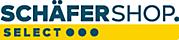 Schäfer Shop Select