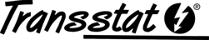 Transstat