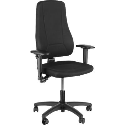 Hoge Bureaustoel Kopen.Aanbieding Prosedia Younico Plus 3 Bureaustoel Hoge Rugleuning 630