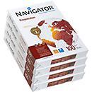 Büropapier NAVIGATOR Presentation, DIN A3