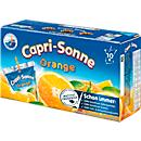 Capri Sonne Orange, 10er- Pack