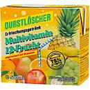 Durstlöscher Multivitamin, 12 x 0,5 l
