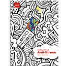 ELCO Anti- Stress Block