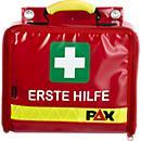 Erste- Hilfe- Wandtasche