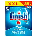 Finish Spülmaschinentabs Classic, XXL Pack, 85 Tabs