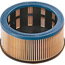 FP-Filter 3600/7200