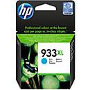 HP Druckpatrone Nr. 933XL cyan (CN054AE)