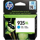 HP Druckpatrone Nr. 935XL cyan (C2P24AE)