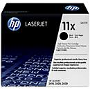 HP LaserJet Q6511X Druckkassette schwarz