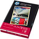 HP Papier laser couleur CHP370 et CHP350, format A4, 90 et 100 g/ m², 500 feuilles