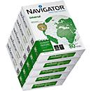 Kopierpapier NAVIGATOR Universal DIN A4