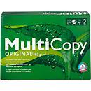 MultiCopy Multifunktionspapier