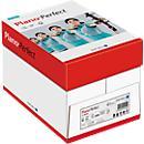 Multifunktionspapier Plano® Perfect FSC