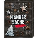 niederegger-adventskalender-mannersache-5-fach-sortiert-300-g