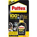Pattex Alleskleber 100%