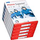 Plano® Superior Multifunktions- Kopierpapier, DIN A3