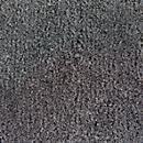 Polykleen® Schmutzfangmatte Olefin, Bahnenware, 910 mm