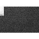 Polykleen® Schmutzfangmatte OPAL, Bahnenware, 900 mm