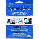 Reinigungsmasse Cyber Clean Car, für PKW und LKW, Inhalt 80 oder 106 g