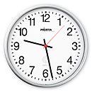 Relógio de parede ø 250 mm