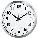 Reloj de pared de cuarzo