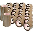 Sparpaket Packband + Abroller von NOPI®