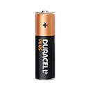 Sparset DURACELL® Batterien Plus, Mignon AA, 1,5 V, 12 oder 20 Stück