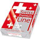 Swiss Premium Line Papier A4