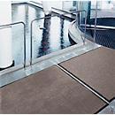 Tapis anti- salissures Polykleen® Olefin, 600 x 900 mm