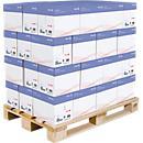 XEROX Premier ECF hochweiß Papier