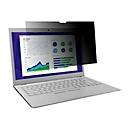 3M Blickschutzfilter für Dell Laptops mit 13,3