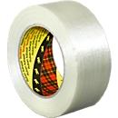 3M filamentplakband 19 mm x 50 m