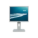 Acer B196L - LED-Monitor - 48 cm (19