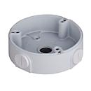 Adapter SNCA-MK-136, für Santec Überwachungskamera Burgcam Dome 303