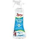 Aktiv Geruchs Stopp POLIBOY, für Textilien u. Oberflächen, ohne Duftstoffe, Sprühflasche 500 ml