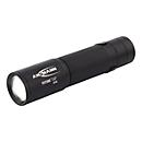 Ansmann Taschenlampe, Future T50F, stufenlose Fokussierung