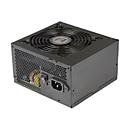 Antec Neo ECO Classic NE550C - Stromversorgung - 550 Watt