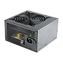 Antec VP400PC - Stromversorgung - 400 Watt