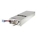 APC Smart-UPS - Stromversorgung