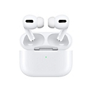 Apple AirPods Pro - True Wireless-Kopfhörer mit Mikrofon