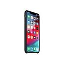 Apple - hintere Abdeckung für Mobiltelefon