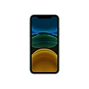 Apple iPhone 11 - grün - 4G - 256 GB - GSM - Smartphone