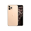 Apple iPhone 11 Pro - Gold - 4G - 512 GB - GSM - Smartphone
