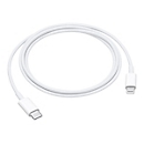 Apple Lightning-Kabel - Lightning / USB - 1 m