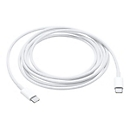 Apple USB-C Charge Cable - USB Typ-C-Kabel - 2 m