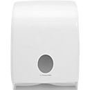 AQUARIUS handdoekdispenser standaard