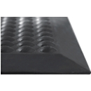 Arbeitsplatzmatte Eco-Top, 650 x 950 mm