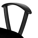 Armleuningen voor bureaustoel Top Point, standaard